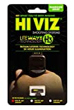 HiViz Litewave H3 Sight Tritium LitePipe Day/Night