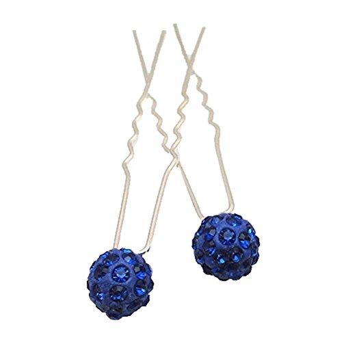 linabridal-womens-evening-crystal-wedding-party-bridal-diamante-hair-pins-6pcs-style14