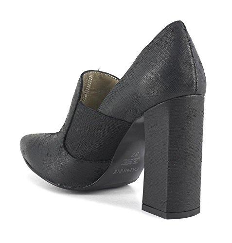 Zapatos negros Ciffre para mujer Mejor lugar 2018 Venta en línea Envío gratis Buena venta barato 2018 Nuevo Calidad Aaa uaUJLR