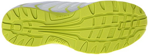 Training White Lime Cross Women's 6 8 195 Shoe Lite Inov P M US F av0xwxpn