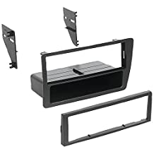 BEST KITS BKHONK809 In-Dash Installation Kit (Honda(R) Civic 2001-2005 with Pocket Single-DIN) electronic consumer Electronics