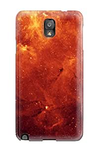 Dual Monitors Zombie Awesome High Quality Galaxy Note 3 Case Skin