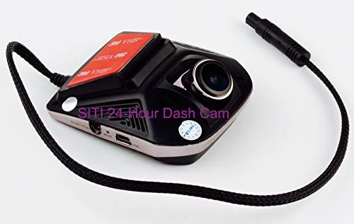 Buy buy dash cam installation