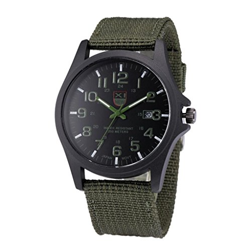yang-yi-outdoor-date-stainless-steel-military-sports-analog-quartz-army-waterproof-wrist-watch-mens-