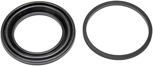 Dorman D670148 Brake Caliper Repair Kit ()