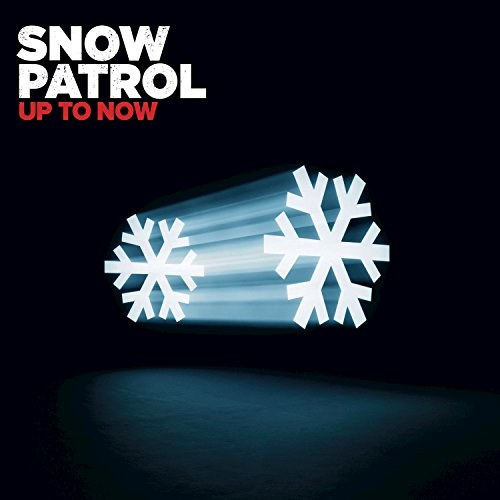 Amazon com: Just Say Yes: Snow Patrol: MP3 Downloads
