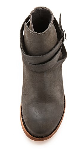 by H Women's Hudson Horrigan Smoke Boot Oa7qardw