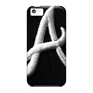 Fashionable Phone Case For iPhone 6 plus 5.5 With High Grade Design