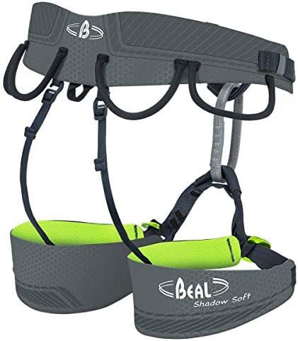 Beal Shadow Soft: Amazon.es: Deportes y aire libre