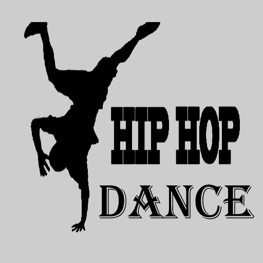 Amazon.com: Hiphop Dance Tutorial Videos: Appstore for Android