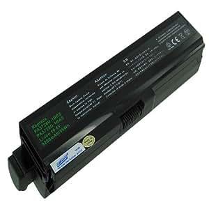 Toshiba Satellite L755D-S5104 Main Battery