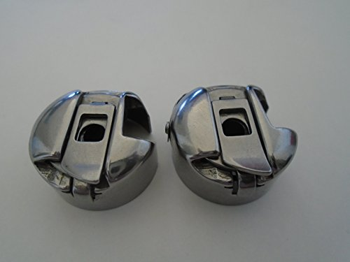 pfaff bobbins for 7570 - 7