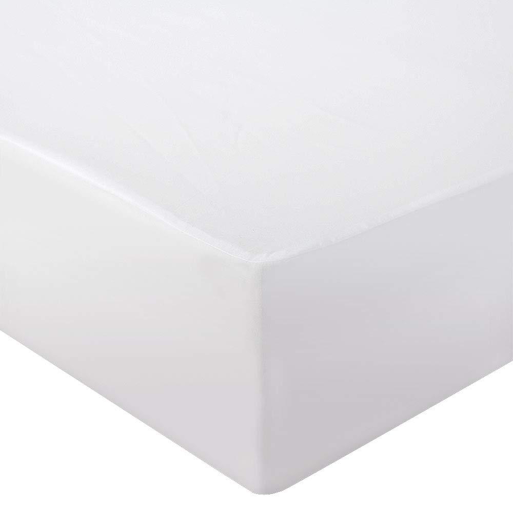beautiful soft sheet