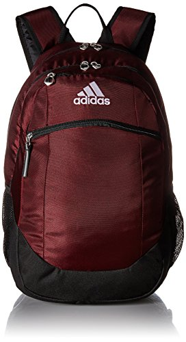 Adidas Laptop Backpack - 4