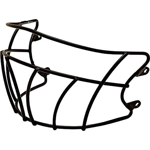 Rawlings Baseball Wire Face Guard – DiZiSports Store