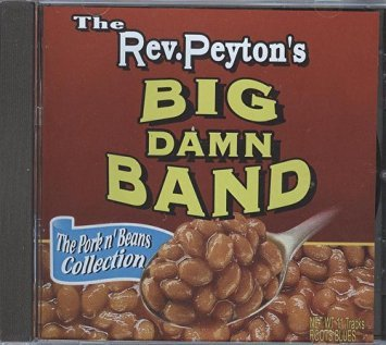 The Pork n' Beans Collection - Collection Bean