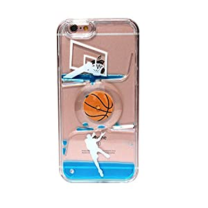 cool iphone cases 6 iphone 6 6s cool basketball pattern 13879