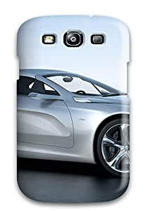 New Style New Design On Case Cover For Galaxy S3