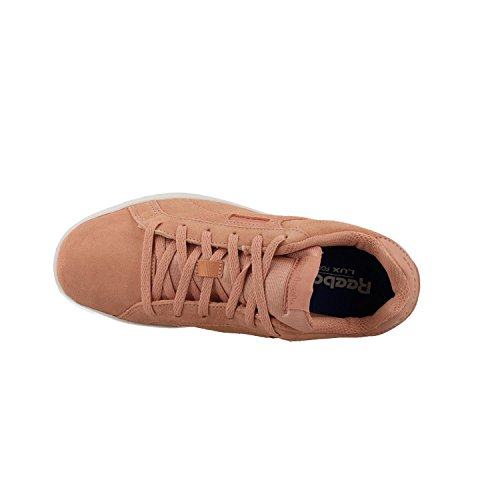 Royal Femme Reebok Chaussure Cmplt Rose Taille Yqq6dn4
