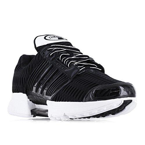 adidas-clima-cool-1-mens-fashion-sneakers-ba8572-95-core-black-vintage-white