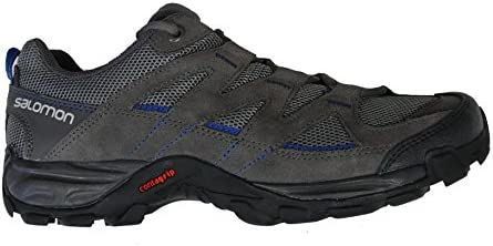 SALOMON hatos Chaussures de randonnée Chaussures de Trekking