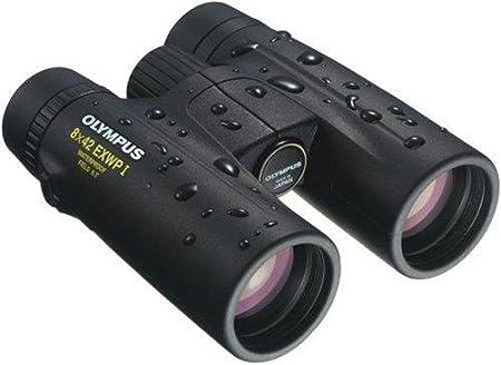 Olympus exwpi fernglas mit tasche amazon kamera