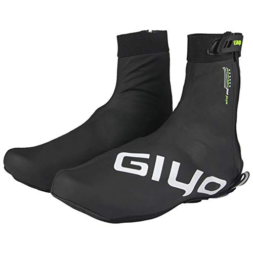 Waterproof Reusable Thicken Sole Reflective Thermal Shoes Covers MTB Road Bicycle Bike Racing Overshoes Cycling Overshoes High from Oshide