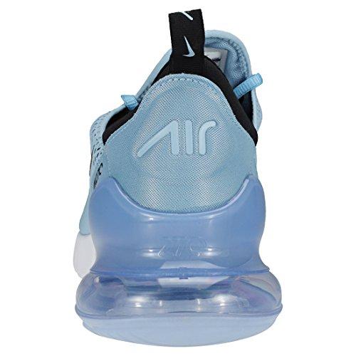Compensées Homme Sandales Nike AH8050 402 x6vptFwYqt
