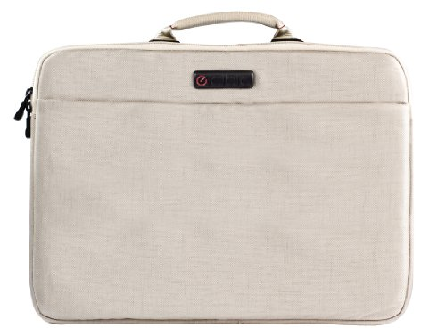 ecbc-ares-kodra-sleeve-for-up-to-11-inch-laptop-linen