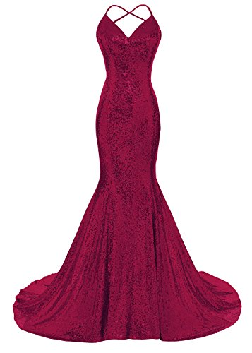 7 day delivery prom dresses - 3