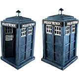 Doctor Who Tardis Large Special Edition Licensed by BBC