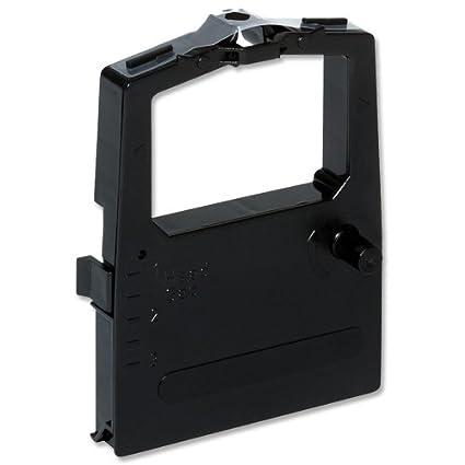 Armor F55746 cinta para impresora - Cinta de impresoras matriciales (Basic four-180 Basic four-182 Basic four-192 Basic four-3 936 Basic four-3936 ...