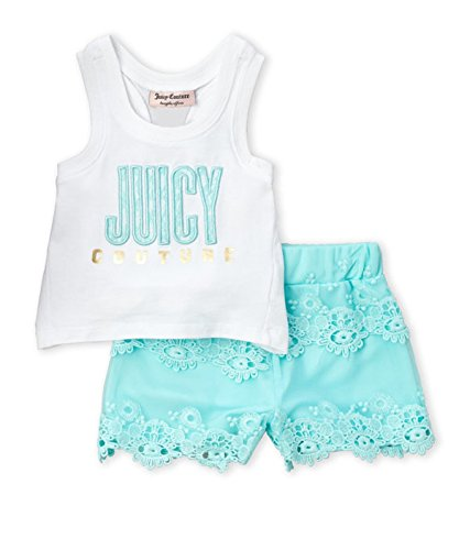 juicy-couture-little-girls-toddler-2-piece-short-set-white-4t