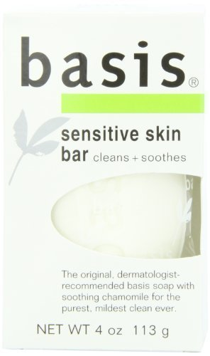 Basis Skin Care Products - 3