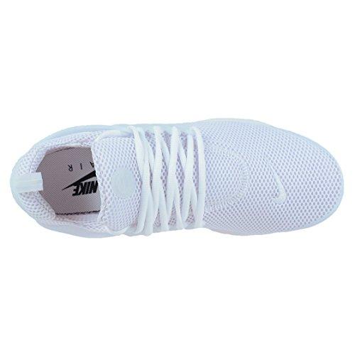 Nike Unisex Erwachsene 848132 100 Low top