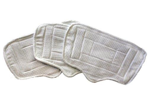 smart-living-steam-mop-microfibre-cloths-3-pack-original-mop