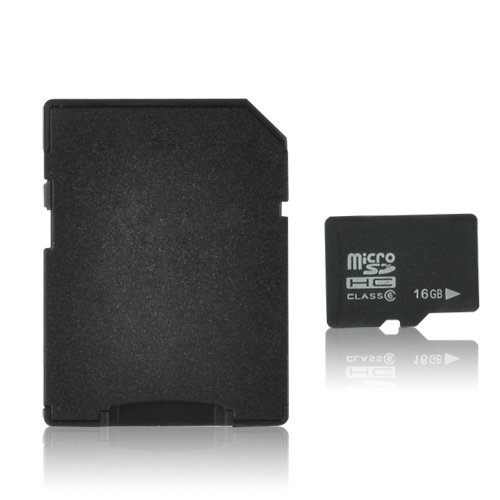 micro sd card 12 gb - 7