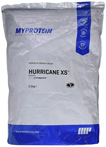 MyProtein Aminoácidos Ramificados - 2500 gr: Amazon.es: Salud y cuidado personal