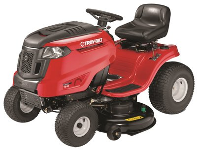 Robotic lawn mowers get voice assistant, GPS upgrades