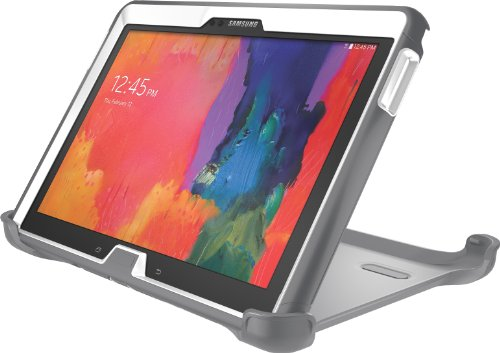 Otterbox Defender Series for Samsung Galaxy Tabpro (10.1)...