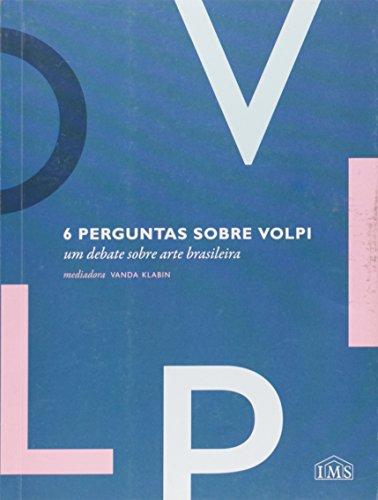 6-perguntas-sobre-volpi-em-portuguese-do-brasil