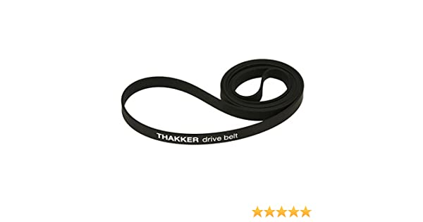 Thakker CP-1007 A Correa Compatible con Onkyo CP-1007 A Correa ...
