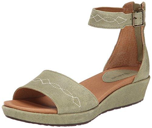 2b33389e3bb ACORN Women s Prima High Ankle Gladiator Sandal