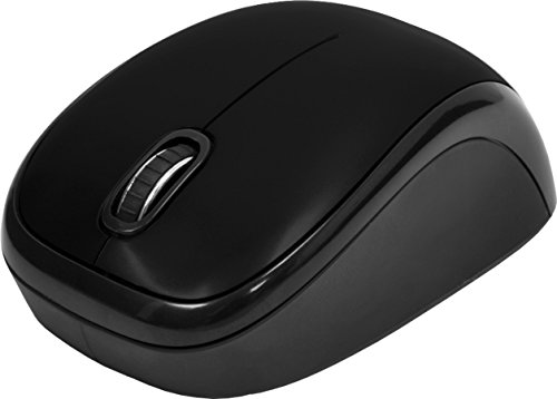 GE WIRELESS OPTICAL MINI MOUSE 98792 DRIVERS FOR WINDOWS XP