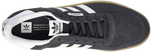 Adidas Leonero - Bb8532 Grafit-hvid 2032pN7z