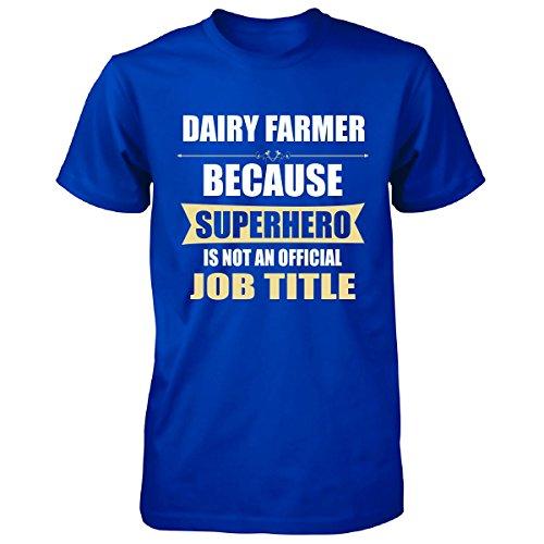 gift-for-superhero-dairy-farmer-unisex-tshirt-royal-adult-m
