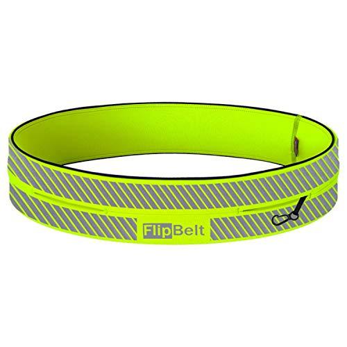 level flip belt - 7