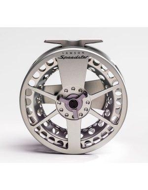 Lamson: Speedster 3 Reel (Lamson Reel Saltwater)