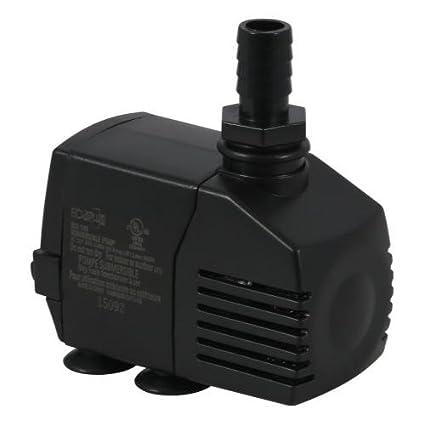 EcoPlus 728492 Pump