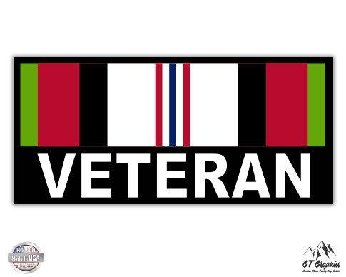 Afghanistan Veteran - 3